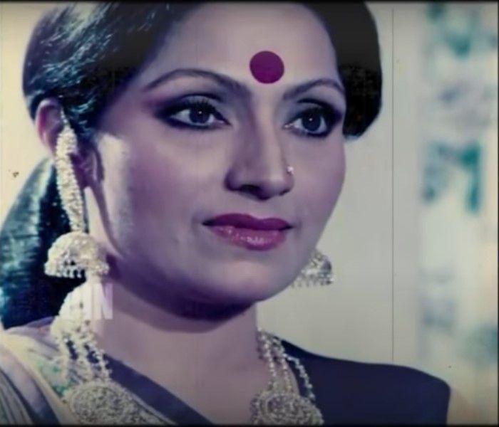 Bindu Biography
