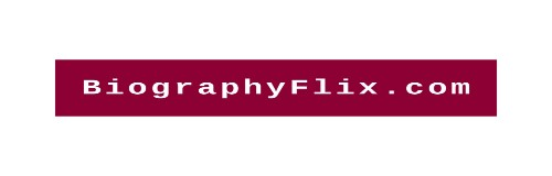 BiographyFlix: Biography | Celebrity Biography | Famous People