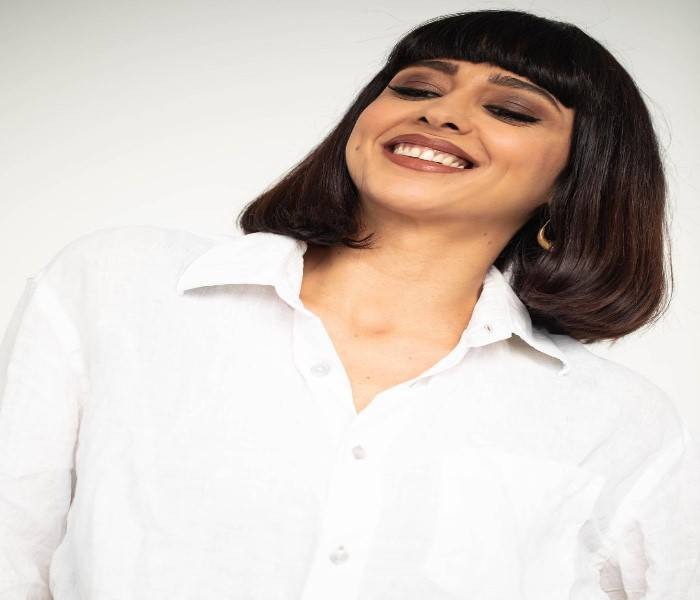 Maisa Abd Elhadi Biography | Wikipedia, Husband, Religion, Nationality, Movies & More